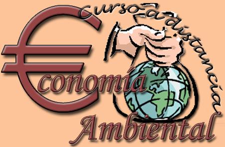 economia usal: