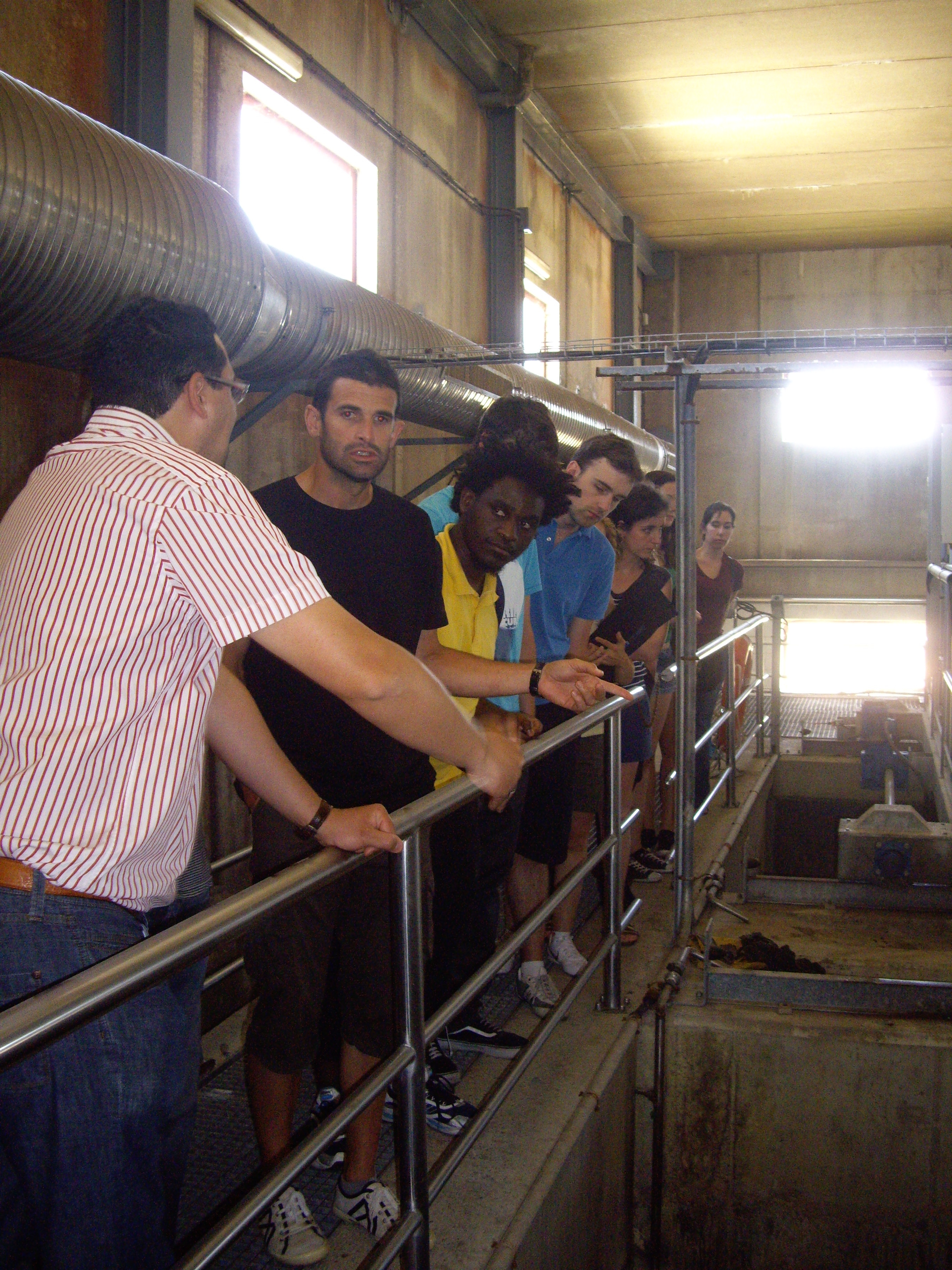 http://cidta.usal.es/formacion/practicas2012.jpg