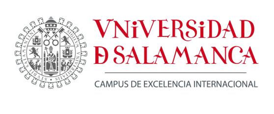 Resultado de imagen de universidad de salamanca escudo
